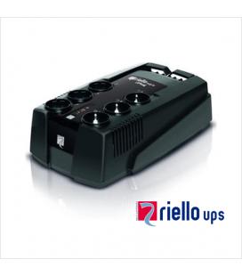UPS iPLUG IPG600
