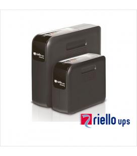 UPS iDIALOG DG800