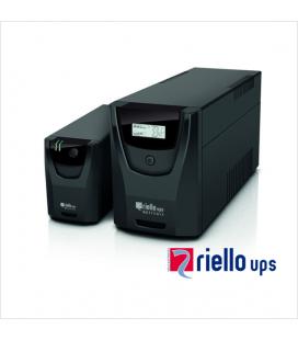 UPS NETPOWER NPW600