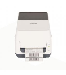 Barcode Printer Toshiba B-FV-4D 300dpi