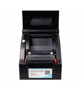 Barcode Printer ICS XP-350bm