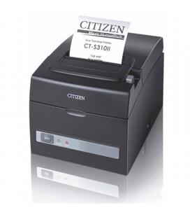 Θερμικός Εκτυπωτής CITIZEN CT-S 310II USB Rs-232