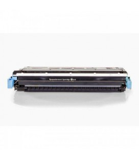 "LENOVO Laptop L420, B800, 4GB, 160GB HDD, Cam, 14"", REF SQ"