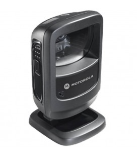 Barcode Scanner Motorola Πολλαπλής Δέσμης  DS-9208