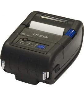 Φορητός θερμικός εκτυπωτής CITIZEN CMP-20 Wireless LAN