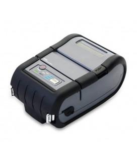 Φορητός θερμικός εκτυπωτής ICS LK-P20SB