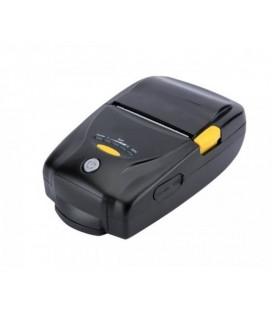 Φορητός θερμικός εκτυπωτής ICS LK-P21SB