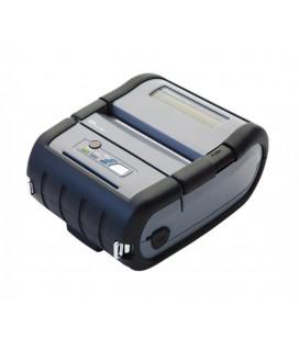 Φορητός θερμικός εκτυπωτής ICS LK-P30SB