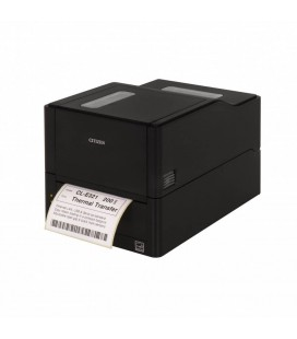 Barcode Printer Citizen CL-E321