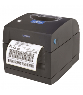 Barcode Printer CITIZEN Cl-S300