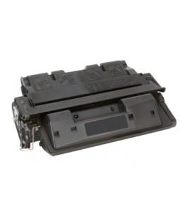 TONER ΣΥΜΒΑΤΟ HP C8061X / C4127X ΓΙΑ 10000 ΣΕΛΙΔΕΣ