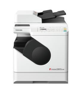 Toshiba e-studio 2802AF