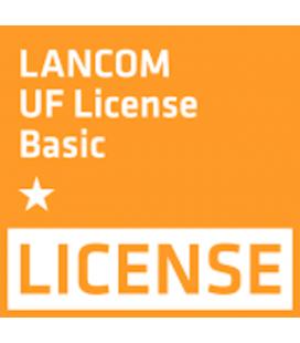 LANCOM R&S UF-1XX-1Y Basic License (1 Year)