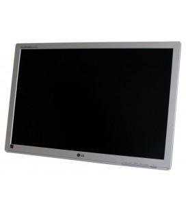 """LG used Οθόνη W2242PK LCD, 22"""" 1680 x 1050, VGA/DVI-D, χωρίς βάση, FQ"""