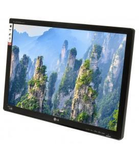 """LG used Οθόνη W2242T LCD, 22"""" 1680 x 1050, VGA/DVI-D, χωρίς βάση, FQ"""