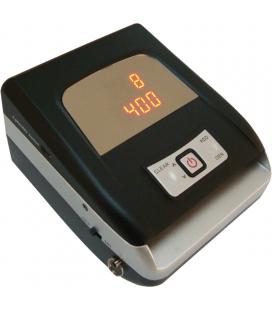 Ανιχνευτής γνησιότητας ICS IC-2700 Με Μπαταρία