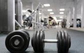 Προγράμματα για Γυμναστήρια - Αθλητικά κέντρα